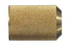 P3 – Protezione Sonde Umidità