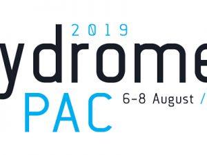 Hydromet Pac 2019