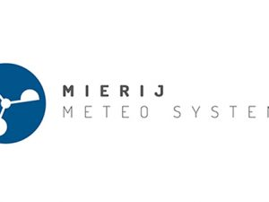 Mierij Meteo is now part of the GHM GROUP.