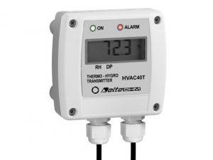 HVAC40 – designed for HVAC!