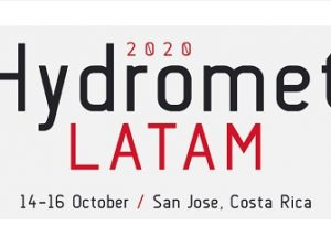 HYDROMET LATAM – COSTA RICA