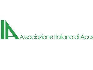 47° CONVEGNO NAZIONALE AIA – MATERA, ITALY
