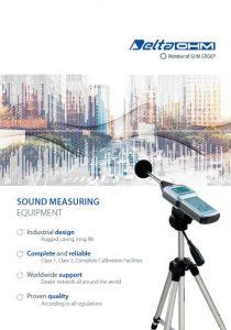 Noise at work assessment Building Acoustic Environmental Noise